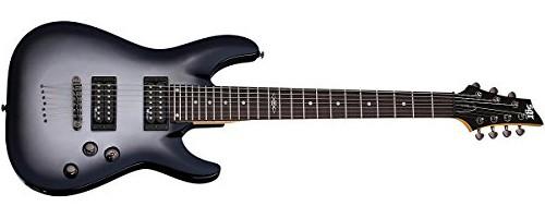 Schecter Guitar Research SGR C-7
