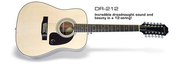 DR-212