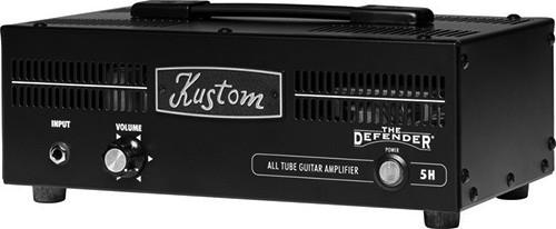 Kustom Defender 5 watt