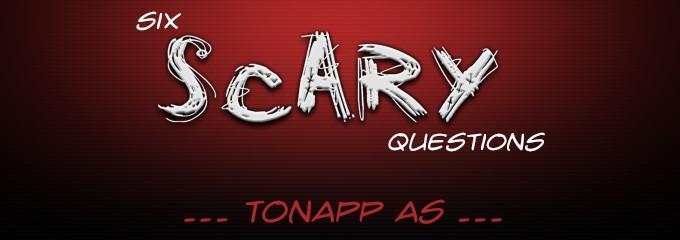 TonApp As