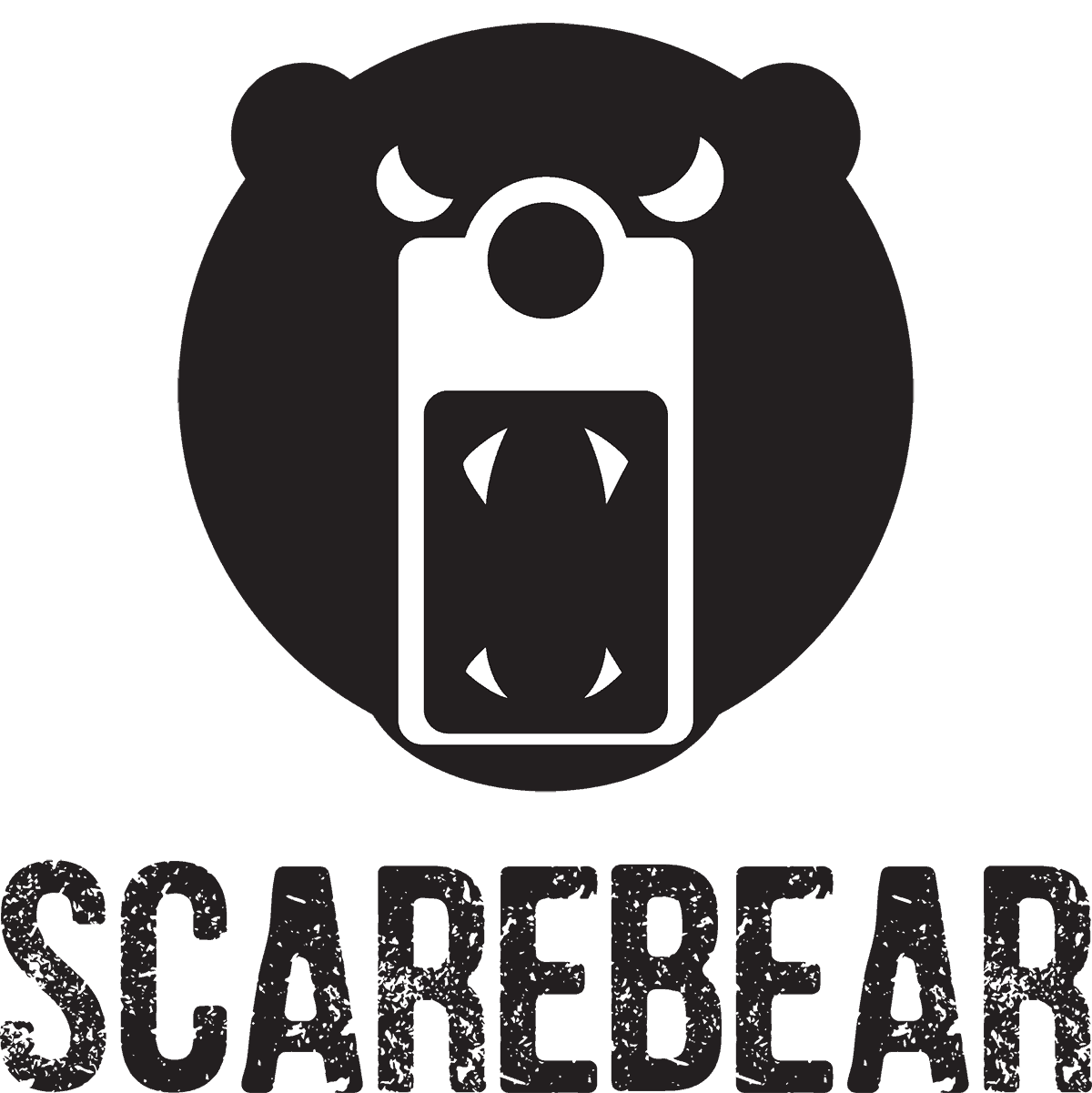 Scarebear