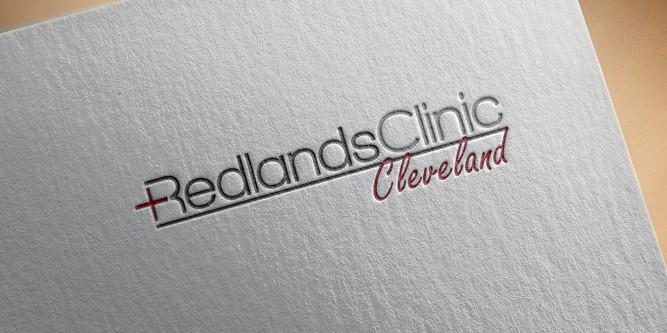 Redlands Clinic logo
